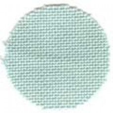 Ткань Jobelan, Water Cress (мраморный), 28ct, 45 x 66 (429502J)