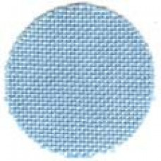 Ткань Jobelan, Babbling Brook (мраморный), 28ct, 45 x 66 (429501J)