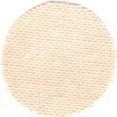 Ткань Jobelan, Bittersweet Lite (мраморный), 32ct, 45 x 66 (862510J)