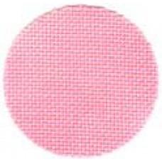 Ткань Jobelan, Raspberry (мраморный), 32ct, 45 x 66 (862511J)