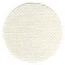 Ткань Jobelan, Queen Annes Lace (мраморный), 32ct, 45 x 66 (862509J)