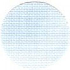 Ткань Jobelan, Summer Sky (мраморный), 32ct, 45 x 66 (862504J)