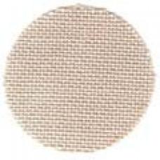 Ткань Jobelan, Sand Castle (мраморный), 32ct, 45 x 66 (862503J)