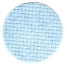 Ткань Jobelan-Aida, Bluebell (мраморный), 14ct, 45 x 66 (257515J)