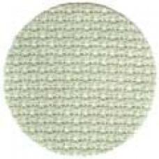 Ткань Jobelan-Aida, Thyme (мраморный), 14ct, 45 x 66 (257513J)