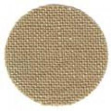 Ткань Лен, Antique Copper (мраморный), 32ct, 45 x 66 (65507L)