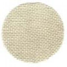 Ткань Лен, Sand Castle (мраморный), 28ct, 45 x 66 (76503L)