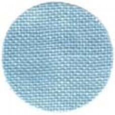 Ткань Лен, Babbling Brook (мраморный), 28ct, 45 x 66 (76501L)