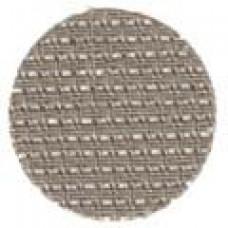 Ткань Лен, Flintlock Brown, 10ct, 45 x 68 (56154L)