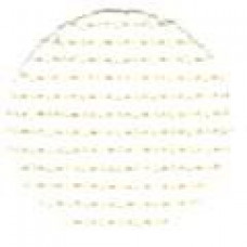 Ткань Лен, Antique White, 10ct, 45 x 68 (56101L)