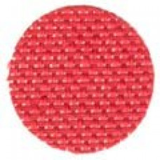 Ткань Лен, Revolutionary Red, 16ct, 45 x 68 (55151L)