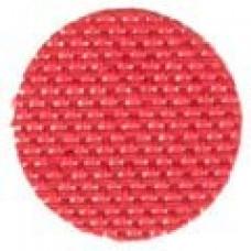 Ткань Лен, Revolutionary Red, 16ct, 45 x 68 (55151L)