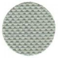 Ткань Лен, Patriotic Gray, 16ct, 45 x 68 (55152L)