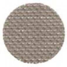 Ткань Лен, Flintlock Brown, 16ct, 45 x 68 (55154L)