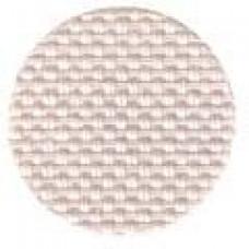 Ткань Лен, English Rose, 16ct, 45 x 68 (5528L)