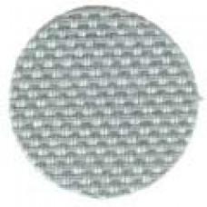 Ткань Лен, Twilight Blue/Smokey Pearl, 16ct, 45 x 68 (5518L)