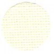 Ткань Лен, Cream, 16ct, 45 x 68 (55264L)