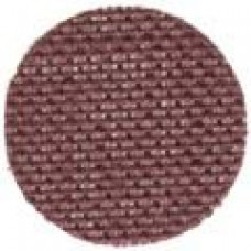 Ткань Лен, Wild Raspberry, 18ct, 45 x 68 (59131L)