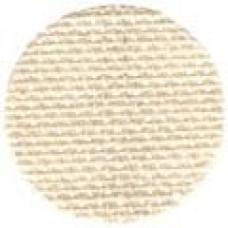 Ткань Лен, Lamswool, 18ct, 45 x 68 (59135L)