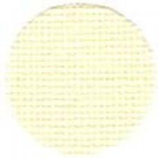 Ткань Лен, Ivory, 18ct, 45 x 68 (59IL)