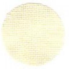Ткань Лен, Buttermilk, 28ct, 45 x 68 (76115L)