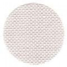 Ткань Лен, China Pearl, 28ct, 45 x 68 (76261L)