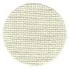 Ткань Лен, Water Lily, 28ct, 45 x 68 (76203L)