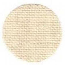 Ткань Лен, Lambswool, 28ct, 45 x 68 (76135L)