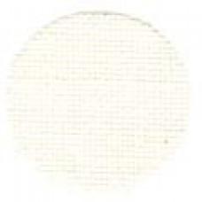 Ткань Лен, Antique White, 28ct, 45 x 68 (76101L)