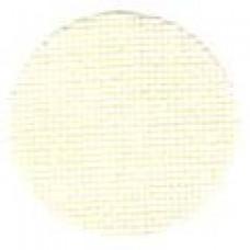 Ткань Лен, Ivory, 28ct, 45 x 68 (7622L)