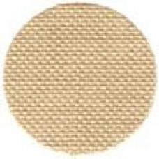 Ткань Лен, Amber/Toasted Almond, 28ct, 45 x 68 (7615L)