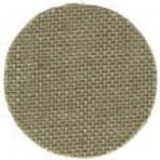 Ткань Лен, Tumbleweed, 32ct, 45 x 68 (65137L)