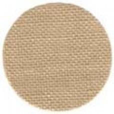 Ткань Лен, Chesnut, 32ct, 45 x 68 (65142L)