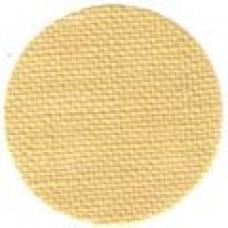 Ткань Лен, Desert Sand, 32ct, 45 x 68 (65111L)
