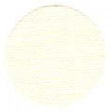 Ткань Лен, Ivory, 32ct, 45 x 68 (6522L)