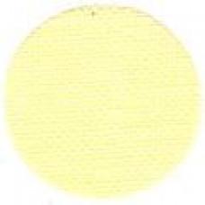 Ткань Лен, Sun Shower, 32ct, 45 x 68 (65290L)