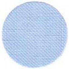 Ткань Лен, Sea Spray, 32ct, 45 x 68 (65293L)
