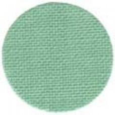 Ткань Лен, Sea Lily, 32ct, 45 x 68 (65283L)