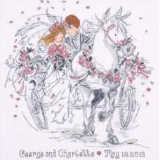 Свадебная поездка (2715)