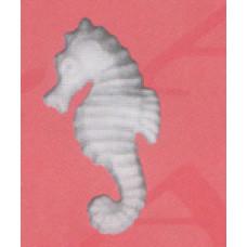 Фигурка Морской конёк (BV-000002014)