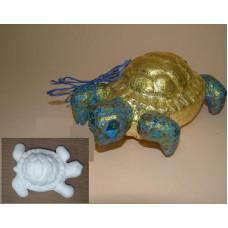 Фигурка Черепаха маленькая (BV-000002047)