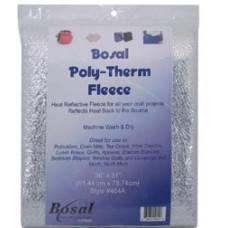 Теплоотражатель Poly-Therm Heat Reflective Fleece (464A)
