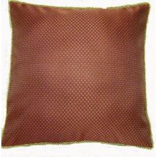Наволочка для декоративной подушки 01011