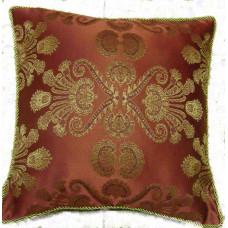 Наволочка для декоративной подушки 01012