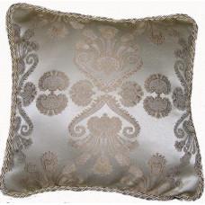Наволочка для декоративной подушки 01014