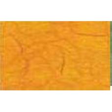 Натуральная бумага с тутовыми волокнами, светло-коричневая, 25 г. (UR-4812270R)