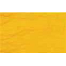Натуральная бумага с тутовыми волокнами, кукурузная желтая, 25 г. (UR-4812219R)