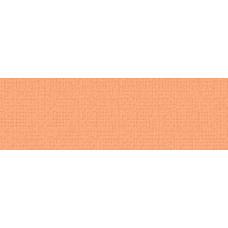 Картон Структура Льна 220г., ПАПАЙА (UR-80004604R)