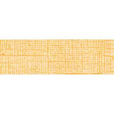 Картон Структура льна. ВИНТАЖ 220г., КУКУРУЗНЫЙ (UR-80604606R)