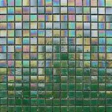Мозаика из стекла Цветные переливы (MHB-7612-05 R)
